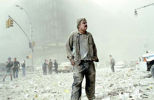 9-11_attack_pictures-24