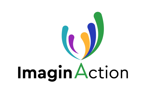 Imaginaction podcast