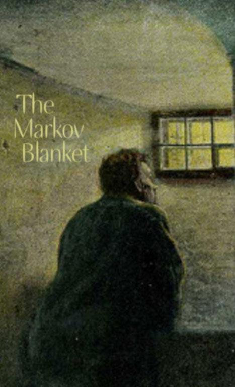 The Markov Blanket